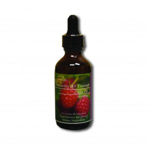 2000mg CBD Tincture, 05fl oz/15ml, (raspberry)
