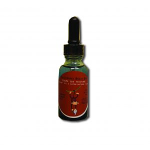 500mg Bacon CBD Oil Drops for Pets